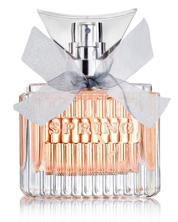 בושם מולקולות Eau de parfum VELVET INTENSE